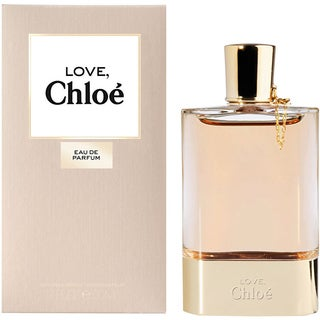 fake chloe love story