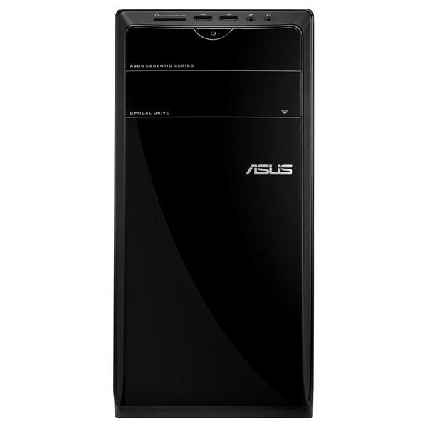 Asus Essentio CM6730-US005S Desktop Computer - Intel Core i5 (3rd Gen