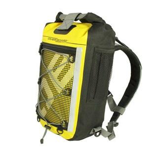 Overboard Prosport 20L Class 3 Waterproof Backpack