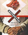 Barbecue Crossroads: Notes and Recipes from a Southern Odyssey (Hardcover)