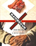 Barbecue Crossroads: Notes and Recipes from a Southern Odyssey (Paperback)