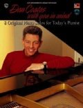 With You in Mind: 8 Original Piano Solos for Today's Pianist