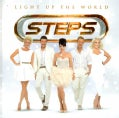 STEPS - LIGHT UP THE WORLD