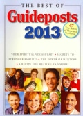 The Best of Guideposts 2013 (Paperback)
