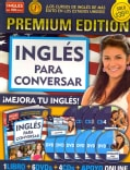 Ingles para conversar / Conversational English