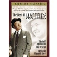 Best of W.C. Fields (DVD)