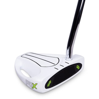 Pinemeadow PGX Putter