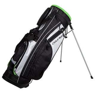 Pinemeadow Courier PGX Golf Stand Bag