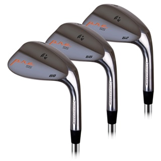 Pinemeadow Pre Wedge Set