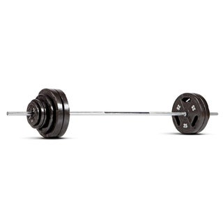 Marcy 160-pound Eco Weight Set