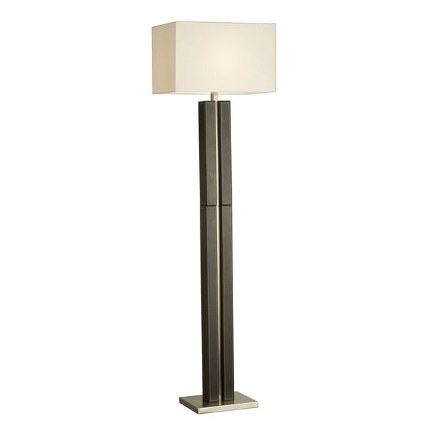 Page 1-light Floor Lamp