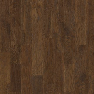Shaw Industries 'Allagash Evening Glow' Wood Flooring (25.4 sq ft per case)