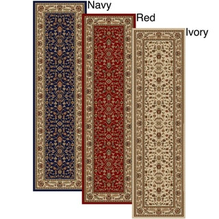 Runner Rugs - Shop The Best Deals For Sep 20- m