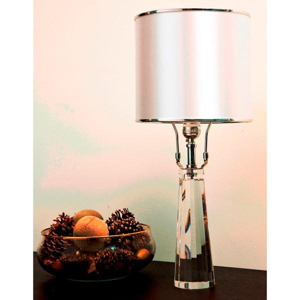 Abbyson Living Gabrielle Table Lamp