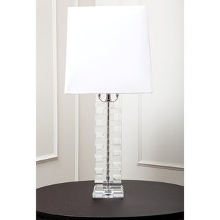 Abbyson Living Monaco Table Lamp