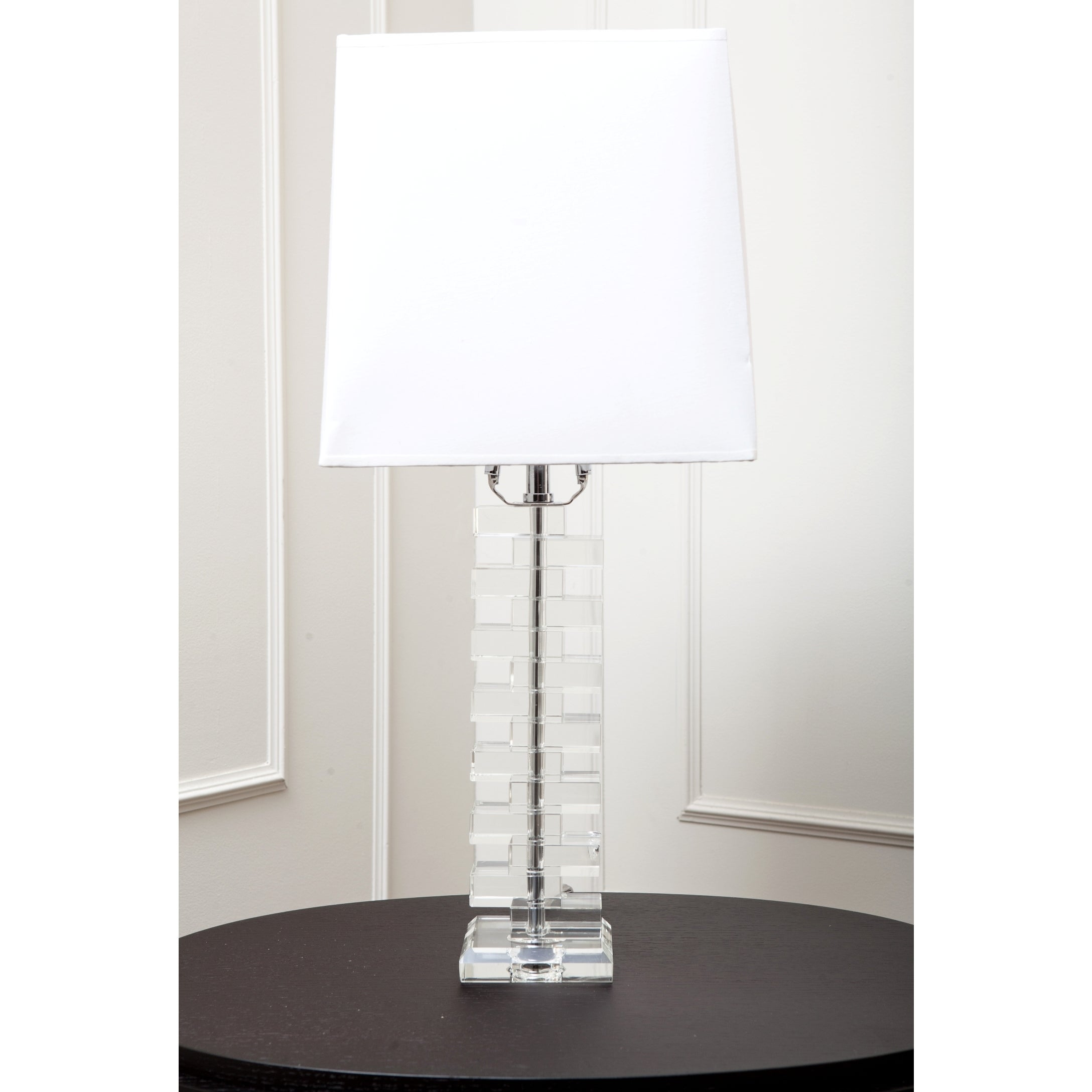 Abbyson Living Monaco Table Lamp at Sears.com