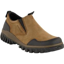 Men's Altama Footwear Panamoc Mountain