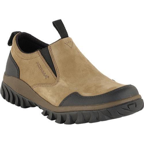 Men's Altama Footwear Panamoc Olive