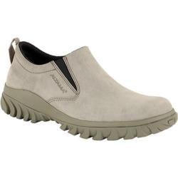 Men's Altama Footwear Panamoc Plain Toe Sage
