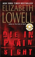 Die in Plain Sight (Paperback)
