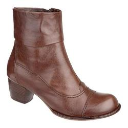 Women's Ara Feya 46912 Brown Leather