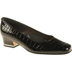 Women's Ara Gada 41859 Black