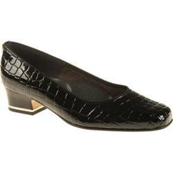 Women's Ara Gada 41859 Black