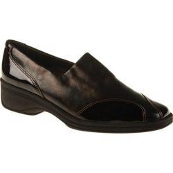 Women's Ara Rada 41149 Brown Leather