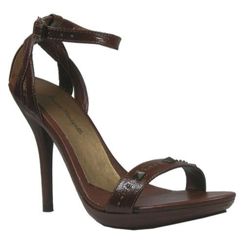 Women's Bruno Menegatti 1499 Brown