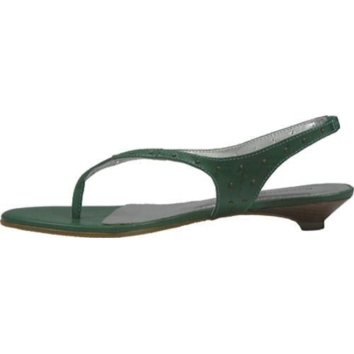 Women's Bruno Menegatti 9646 Green