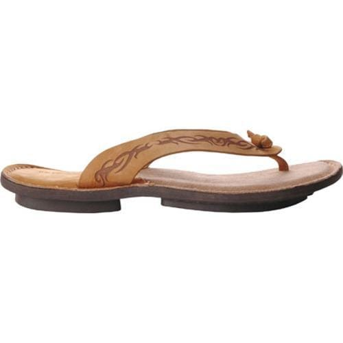 Men's Casual Barn Caribbean Ornade Gold