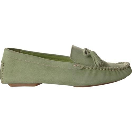 Women's Casual Barn San Francisco Apple Green