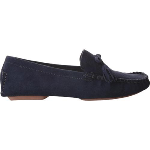 Women's Casual Barn San Francisco Navy