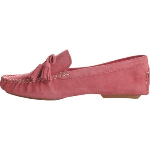 Women's Casual Barn San Francisco Rose