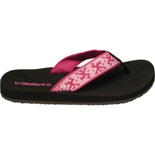 Women's Cudas Carib Pink