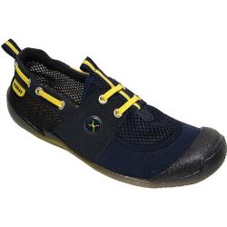 Women's Cudas Voyage Navy Mesh/Stretch Neoprene