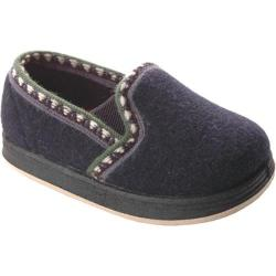 Children's Foamtreads Buggy Navy