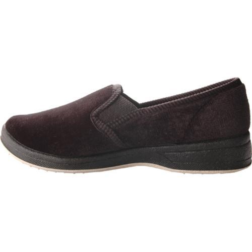 Women's Foamtreads Debbie Black