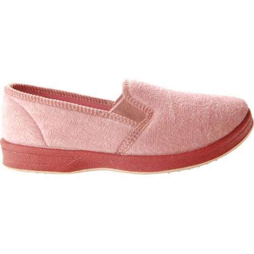 Women's Foamtreads Debbie Dusty Rose
