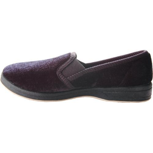 Women's Foamtreads Debbie Navy