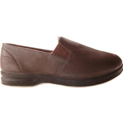 Men's Foamtreads Doral Brown