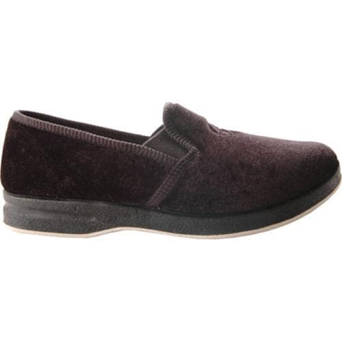 Men's Foamtreads Glendale Black