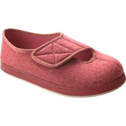 Women's Foamtreads Kendale Dusty Rose