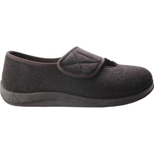 Men's Foamtreads Kendale Black