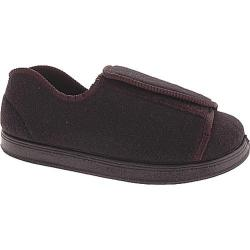 Women's Foamtreads Nurse Charcoal