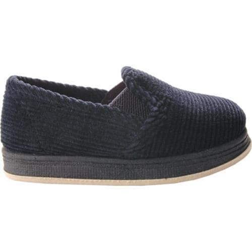 Children's Foamtreads Popper Navy