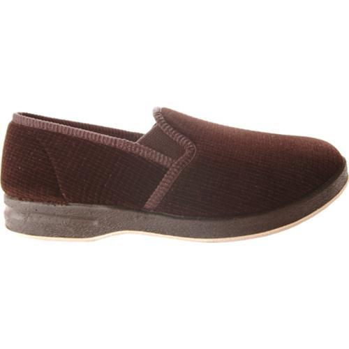 Men's Foamtreads Regal Aubergine