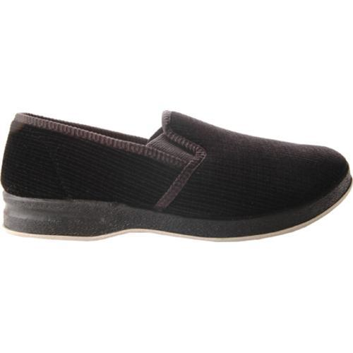 Men's Foamtreads Regal Black