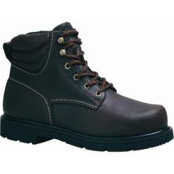 Men's Gear Box Footwear 1609 Coco Pitstop