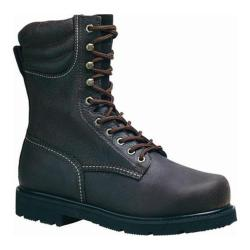 Men's Gear Box Footwear 1809 Coco Pitstop